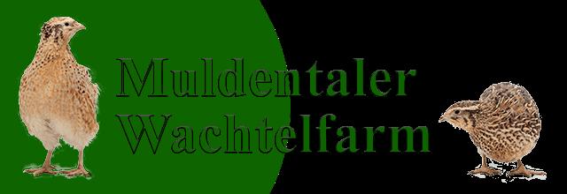 Muldentaler Wachtelfarm
